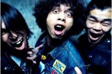 2011-GO!GO!-JAPAN-03