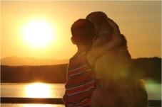 20120306-weekend-movie-5-WANKO