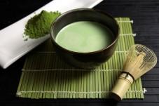 Kitchen-Talks-Japanese-Tea-Ceremony-4