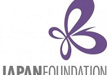 logo_japan_foundation-300x235