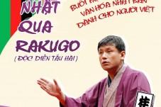 Picture goc tieng viet-page-001