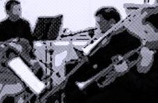 brassbandfeatured