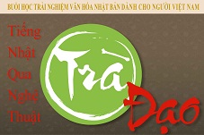 Poster tra dao icon Viet 1 new_rs
