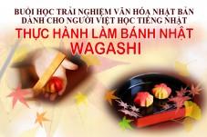 IconPos Wagashi 09-14 Viet