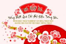 Ico T15 Viet