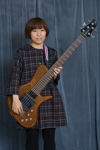 Okamoto_#1_resized