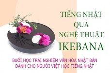 I_Ike_15_V_Hong[1]