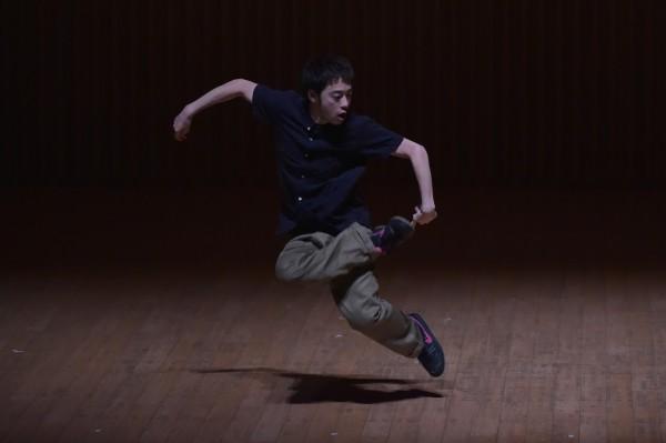 819-3-043 (c)RimakoTakeuchi_resized
