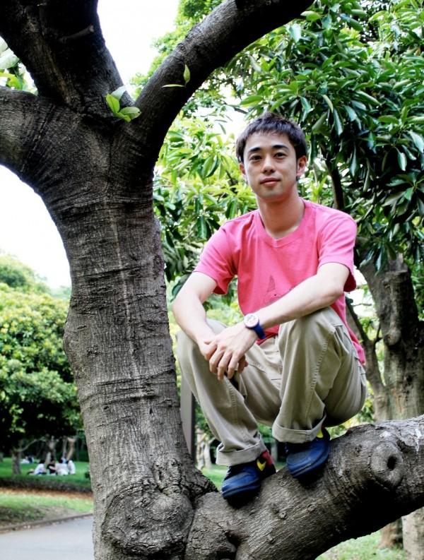 Kentaro's portrait_resized