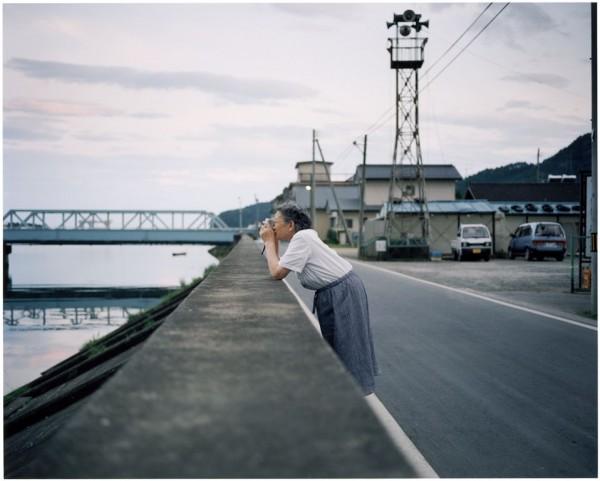 111_Naoya_Hatakeyama