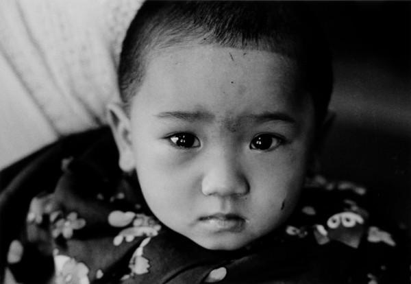 45_Hiroshi_Oshima