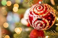 header-spotlight-image-christmas