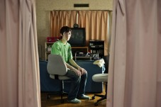 "Everyone wants to retreat from the world sometimes. But some Japanese people find themselves spending months, sometimes years of their lives in their bedrooms: only surfing the internet, reading manga and will not come out. Usually male and usually in their twenties, these are Japan's ""missing million,"" otherwise known as Hikikomori— one of the biggest social and health problems facing Japan now.   Japan's Ministry of Health, Labor and Welfare has defined a hikikomori as a person who does not participate in society (particularly school or work) and has no desire to do so. A hikikomori is also someone who doesn't have any close, non-familial relationships. These withdrawal symptoms must last for at least six months and the social withdrawal itself must not be a symptom of a pathological problem.  There may be over one million hikikomori in Japan, or approximately 1% of the total Japanese population. While the degree of the phenomenon varies on an individual basis, in the most extreme cases, some people remain in isolation for years or even decades. Moreover,  the most widely reported cases of hikikomori are from middle- and upper-middle-class families whose sons, typically their eldest, refuse to leave the home, often after experiencing one or more traumatic episodes of social or academic failure. However, considering that hikikomori adolescents are hidden away and their parents are often reluctant to talk about the problem.   Japanese health professionals are now scrambling to stop the next generation from suffering the same fate. Not only is the condition shattering families, it is also threatening the country's economy.   While hikikomori is mostly a Japanese phenomenon, some cases have been found in the United States, Spain, Italy and South Korea."