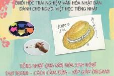 Vietnamese_ver