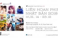 01 HUE 2 FB Event