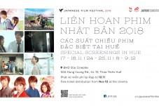 01 HUE FB Event