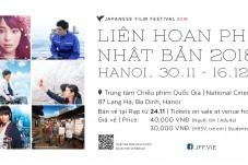 02 HN FB Cover