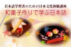 IconPos Wagashi 09-14 Nhat